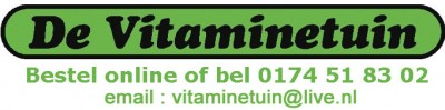 logo_vitaminetuin4